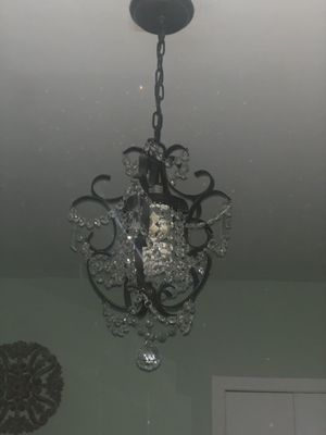 Chandelier for Sale in Bronx, NY