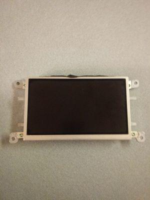 Audi MMI Stereo Display screen w/navigation Audi for Sale in Lake Stevens, WA
