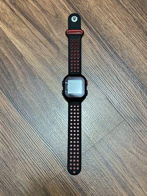 Garmin Forerunner 25 GPS watch for Sale in Miami, FL