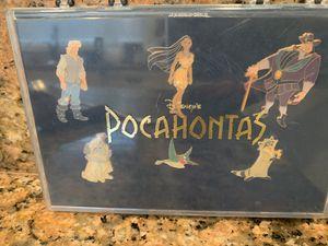 Disney Store - Pocahontas 6 Pin Boxed Set Disney for Sale in Fullerton, CA