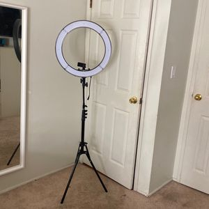 Selfie Stand for Sale in Freeport, NY