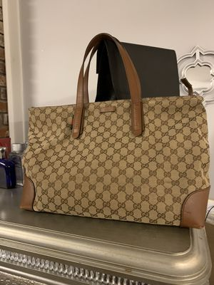 Gucci bag/purse for Sale in West Haven, CT