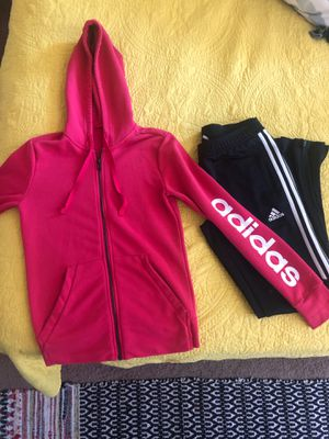Woman's Adidas set for Sale in San Diego, CA