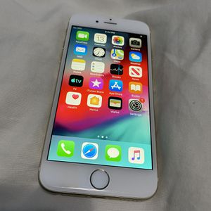 iPhone 6 for Sale in Garnet Valley, PA