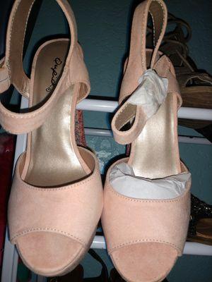 Heels for Sale in Frostproof, FL