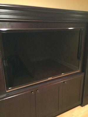 Samsung 55 inch tv - smart for Sale in Morton Grove, IL