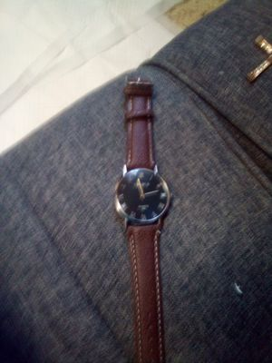 Wrist watch for Sale in Hannibal, MO
