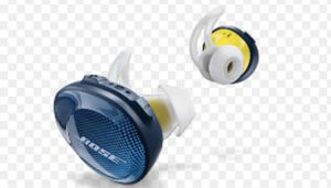 Bose earbuds for Sale in Hollywood, FL