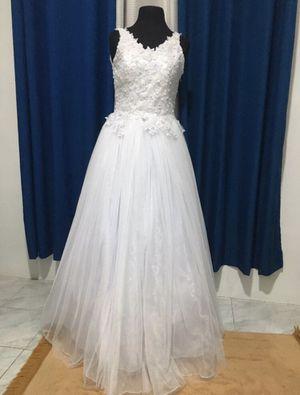 Wedding Dress for Sale in Norwalk, CA