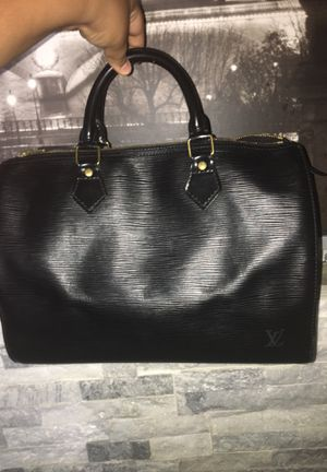 Louis Vuitton for Sale in Lynwood, CA
