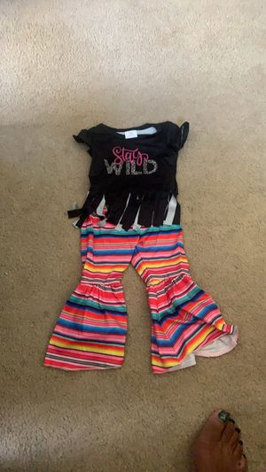 Kids outfits for Sale in Cleveland, OH