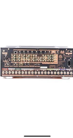 Marantz Receiver SR8012 11.2 Channel for Sale in Davenport, FL