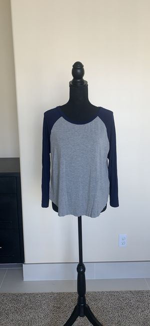American Eagle soft & sexy women's top for Sale in Carlsbad, CA