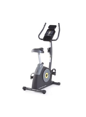 Gold's Gym Cycle Trainer 300 Ci Upright Exercise Bike -iFit Compatible for Sale in Rochester, NY