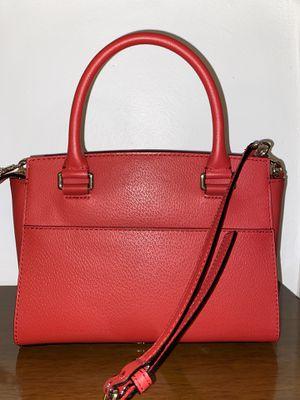 Kate Spade- Cameron Medium Satchel purse for Sale in Stockton, CA