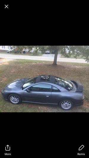 Car for Sale in Jackson, GA