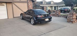 Mazda rx8 for Sale in Westminster, CA