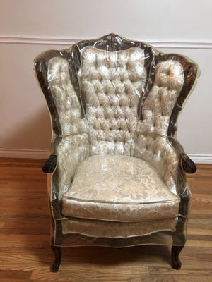 Chair Antique for Sale in San Fernando, CA