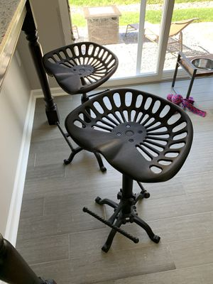 Bar Stools for Sale in Sewickley, PA