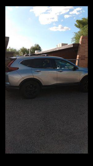 **2017 HONDA-CRV 1.5 turbo awd**$@ for Sale in Tucson, AZ