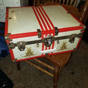 Vintage Roller skates. 2 pr. for Sale in Greenville, SC