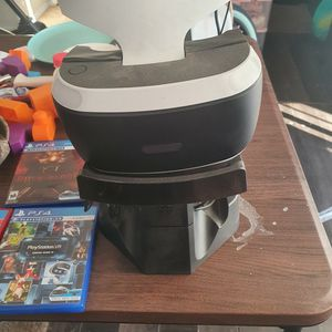 Ps4 VR for Sale in Anaheim, CA