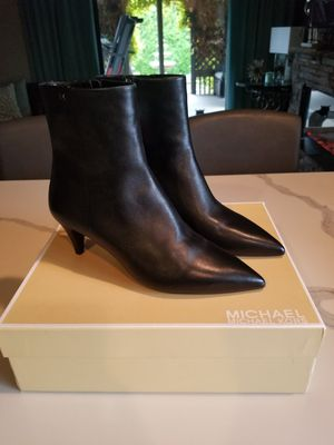 Michael Kors boots for Sale in Vancouver, WA