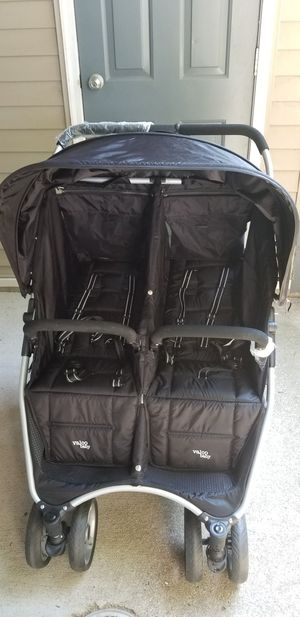 Double Pram for Sale in Grand Rapids, MI