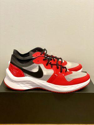 Nike Air Jordan 85 Runner SIZE 8.5 & 9 Men's Running Shoes for Sale in Eden Prairie, MN
