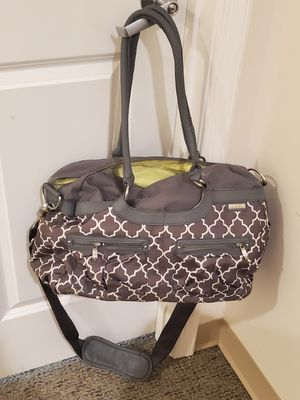 Diaper Bag for Sale in Lancaster, PA
