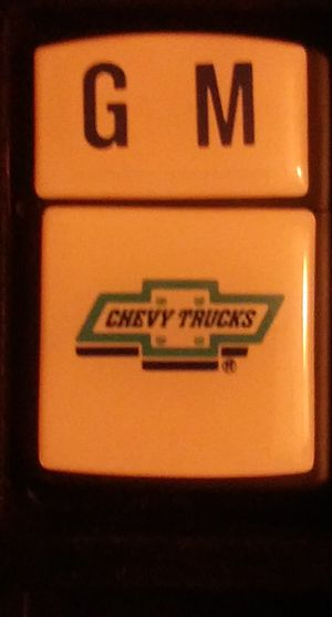 Non non Zippo quality novelty lighters vintage for Sale in Nashville, TN