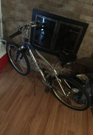 Giant bike for Sale in Lindenwold, NJ