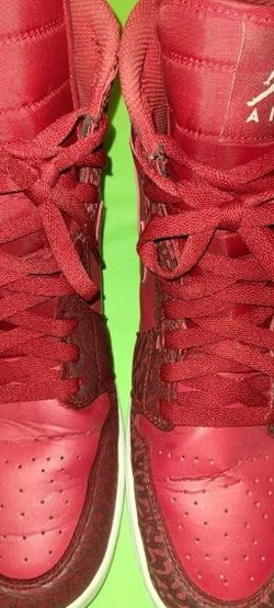 Jordans Size 13 for Sale in Villa Rica,  GA