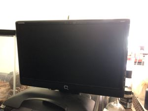 Computer monitor for Sale in Kings Point, NY