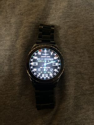 Samsung Gear s2 for Sale in Des Plaines, IL
