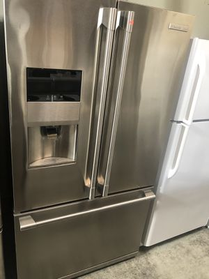 Refrigerador for Sale in San Jose, CA