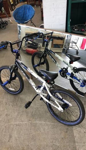 New bmx bike Kent 20 inch for Sale in Cahokia, IL