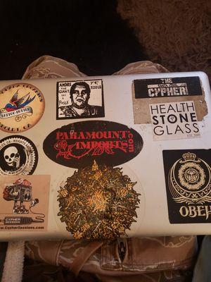 2011 macbook pro for Sale in Scotts Valley, CA