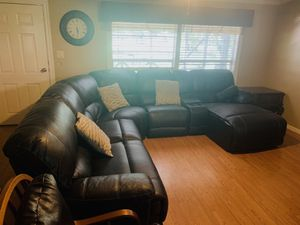 Sofas for Sale in Porter, TX