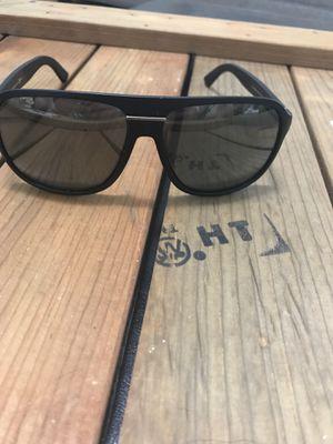 Gucci Sunglasses Black for Sale in Augusta, GA
