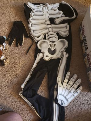 Kids costumes for Sale in Warrenton, OR
