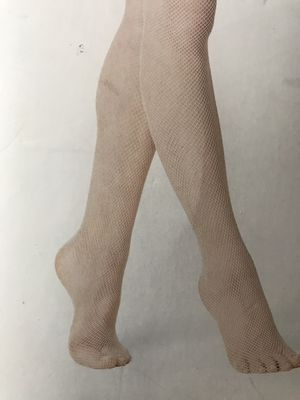Nude Fishnet Tights for Sale in Colton, CA