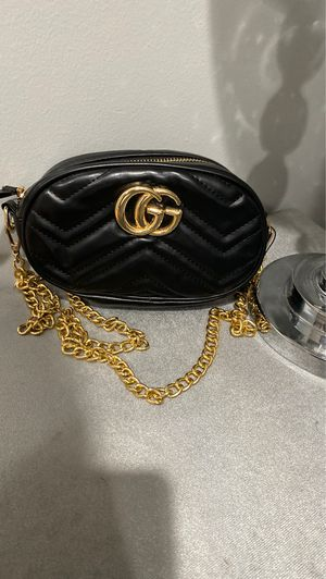 GG for Sale in Los Angeles, CA