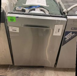 Samsung DISHWASHER DW80R5060 US GNW for Sale in West Covina,  CA