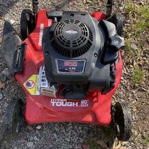 Lawn Mower for Sale in Smyrna, TN