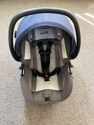 Baby car seat for Sale in Pasco, WA