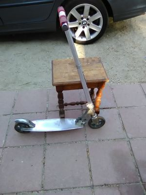 Razor scooter for Sale in US