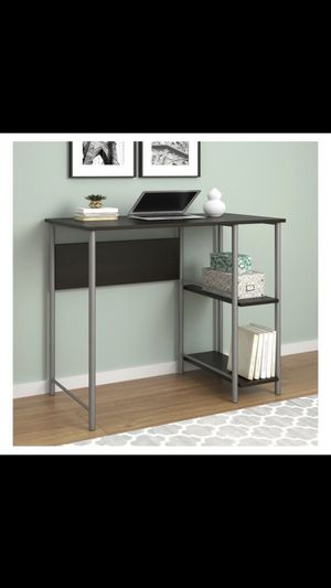 Expresso Small Basic Student Desk for Sale in Houston, TX