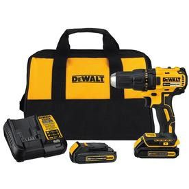Dewalt drill .new. trade. for Sale in Oregon City, OR