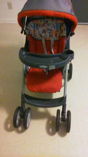 Baby stroller for Sale in Greensboro, NC